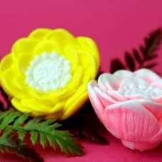 Цветок для букетов