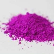 Пигмент Фиолетовый алый