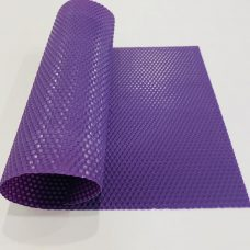 Вощина цвет Фиолетовый