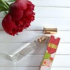 Tease Flower VIKTORIA-S SEKRET