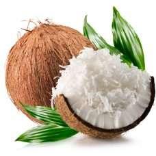 кокос пищевая отдушка