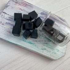 Мыльная основа Yilmaz Soap Base черная