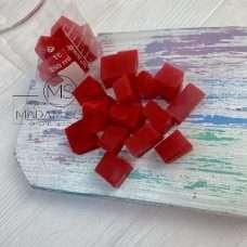 Мыльная основа Yilmaz Soap Base красная